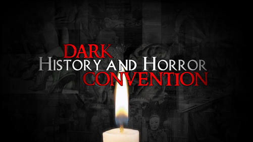 dark history convention