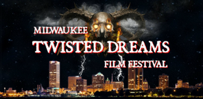 twisted dreams film fest